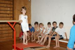 2012-06-06 Burschenriege