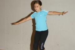 2012-06-06 Lisa am Balken