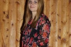 2012-06-06 Vorturnerin Anja Starrermayr