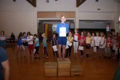 2012-06-06 1. Rang für Patricia Sternbauer