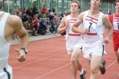 2012-07-10 Jürgen beim 1000m-Lauf