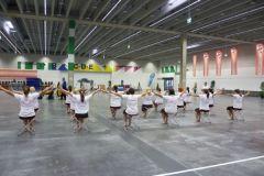 2012-07-10 Festgymnastik
