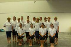 2012-07-10 Unsere Turnerinnen