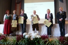 2012-10-20 Überreichung der Urkunden