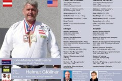 2012-11-01 Autogrammkarte USA 2012 erstmals mit Sponsor Alfred Zechmeister
