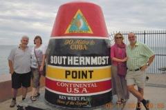2012-11-01 Key West