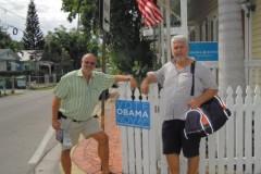2012-11-01 Wir durften nicht wählen