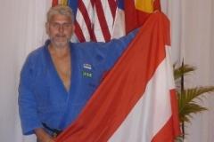 2012-11-01 Hoch unsere österreichische Fahne