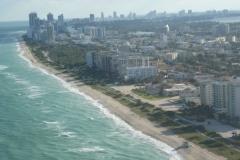2012-11-01 Der Strand von South Beach