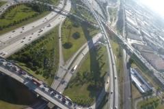 2012-11-01 Autobahngewirr