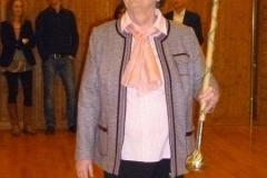 2013-03-23 Pauline dirigiert gleich selbst