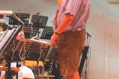 2013-04-30 Der Obmann als Dirigent