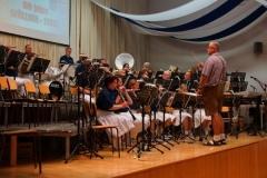 2013-04-30 Spielmannsgruß mit neuem Dirigenten
