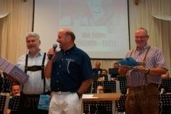 2013-04-30 Geschenküberreichung des SZ und Vereins