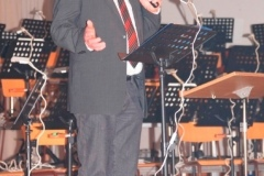 2013-04-30 Bürgermeister Fritz Pauzenberger aus Kallham