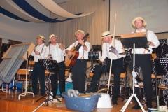 2013-04-30 Danke den Se Oritschinel Goatnzauns