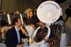 2013-05-04 Was ist der tiefste Ton eines Sousaphons