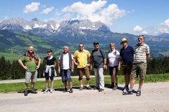 2013-05-17 Wilde Kerle und Wilder Kaiser