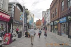 2013-08-01 Innenstadt von Belfast