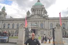 2013-08-01 Cityhall von Belfast