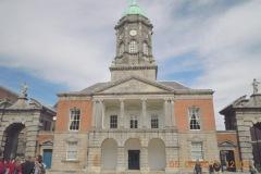 2013-08-01 Dubliner Schloss