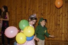 2014-02-01 Luftballonspiel