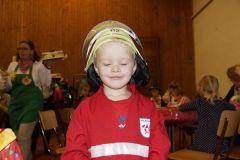 2014-02-01 Kinderfasching im Turnerheim