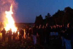 2014-06-21 Es brennt