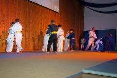 2014-12-06 Judo