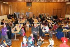 2015-02-14 12. Neumarkter Kinderfasching_