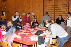 2015-02-14 12. Neumarkter Kinderfasching