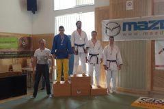 2015-05-16 Fabian Scholl, 3. Platz bis 81 kg
