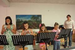 2015-06-26 Ensemble