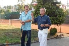 2015-08-22 Laudatio von Obmann-Stv. Johann Leeb