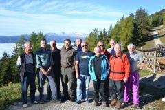 2015-10-04 Lustige Wandersleut