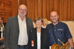 2015-10-09 Herzlichen Glückwunsch Uli Gruber