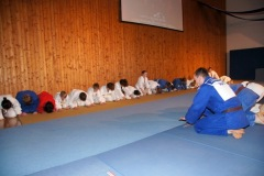 2015-12-05 Abteilung Judo