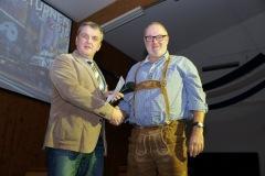2015-12-05 Vize-Bürgermeister Fritz Schaur mit Obmann