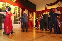 2106-01-30 Die Tanzfläche ist eröffnet