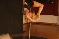 2106-01-30 Miss Poledance Germany