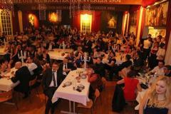 2106-01-30 Ballsaal zur Mitternachtsstunde