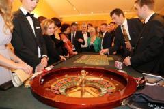 2106-01-30 Casinos Austria