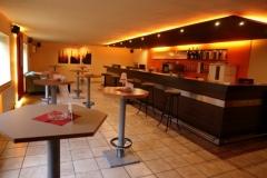 2106-01-30 Cocktailbar SirPrise