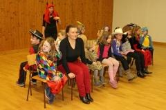 2016-02-06 Immer beliebt: Das Sesselspiel