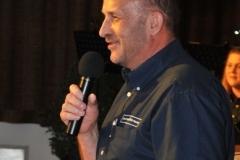 2016-04-30 Fred übernimmt als Conférencier