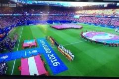 2016-06-18 Österreich gegen Portugal