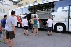 2016-06-24 Alles rein in den Ratzenböck-Bus
