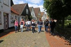 2016-06-24 Ausflug nach Schleswig