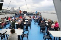 2016-06-24 Hafenrundfahrt in Hamburg