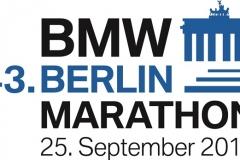 2016-09-23 Marathon Logo